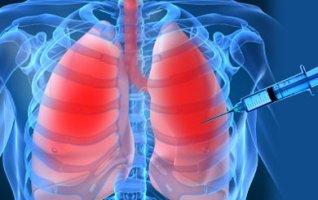 lung-biopsy.jpg
